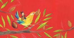 Illustration jeunesse, Illustrateurs :: Logiciel Ultra-Book