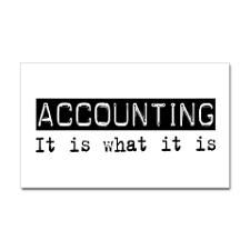 Accounting Quotes Fair Accounting  Accounting Quotes  Pinterest  Accounting Humor