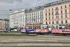 Manners, Vienna, Austria, Hotels, Ski Resorts, Family Activity Holidays, Childhood Memories, Road Trip Destinations