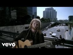 Newton Faulkner - If This Is It - YouTube
