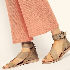 If heading south is on your radar.these just arrived! We also have a selection of warm weather kimonos and dresses tucked away… 13 Reasons, Warm Weather, Robin, The Selection, Espadrilles, Instagram, Dresses, Fashion, Kimonos