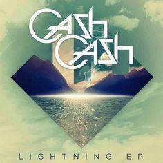 Like a lightning bolt to the heart you woke me up...