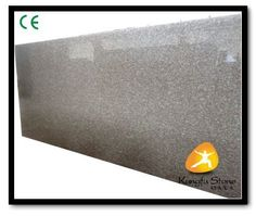 Anxi Red G635 Granite Slab