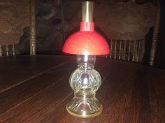 Lampade Ad Olio Per Esterni : 134 fantastiche immagini su lampade ad olio transitional