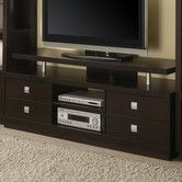 Found it at Wayfair - Flodin TV Stand