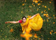 Keep calm and dance! Mountain Roots Production, Delhi  #weddingnet #wedding #india #delhiwedding #indian #indianwedding #weddingphotographer #candidphotographer #weddingdresses #mehendi #ceremony #realwedding #lehenga #lehengacholi #choli #lehengawedding #lehengasaree #saree #bridalsaree #weddingsaree #indianweddingoutfits #outfits #backdrops  #bridesmaids #prewedding #photoshoot #photoset #details #sweet #cute #gorgeous #fabulous #jewels #rings #tikka #earrings #sets #lehnga #love…