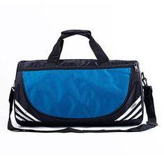 Brand New drawstring waterproof Nylon men travel bags men bags Large c. Sports  BagsBag ... 506c3ed0c3827
