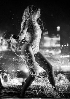Beyoncé Formation World Tour Hersheypark Stadium Hershey Pennsylvania 12.06.2016