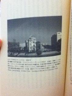 @yutori_now