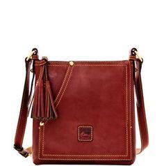 dooney and bourke florentine handbags