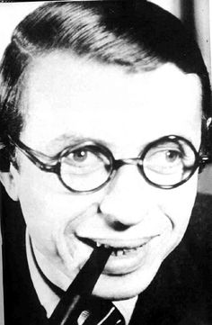Existentialism and Humanism by Sartre Jean Paul