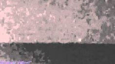 Massive Meteor Lights Up English Sky And Appears to Hit The Sea! Meteor Lights, Meteor Shower, Light Up, English, Sky, Heaven, Heavens, English Language