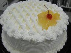 Resultado de imagem para bolos confeitados