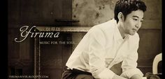 Yiruma4ever - Free Yiruma Sheet Music Download -I have a Pandora station started from this guys music. Great stuff!