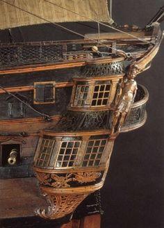 Wooden Ship, Tall Ships, Model Ships, Pirate Ships, Models, Rpg, Drawings, Ship, Ships