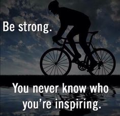 49 Ideas Road Bike Quotes Freedom For 2019 Bicycle Quotes, Cycling Quotes, Cycling Memes, Cycling Motivation, Fitness Motivation, Triathlon Motivation, Fitness Bike, Sport Motivation, Mountain Biking Quotes