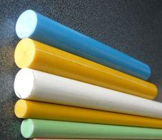 Yalong fiberglass pultrusion rod  http://en.ylfrp.com/ShowProducts.asp?id=25