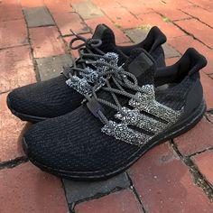 Adidas Ultraboost 3.0 Custom