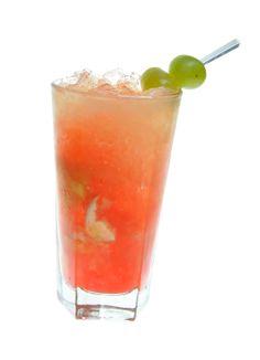 1000 images about cocktails sans alcool on pinterest for Cocktail noel sans alcool