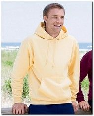 As Low As > $6.02 > Jerzees 996 8 oz. 50/50 Pullover Hood > Available Colors: 26 > Size: S - 4XL