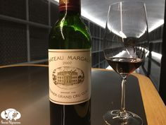 Wine Meisters Share About Romancing The Wine – Luxury Meister