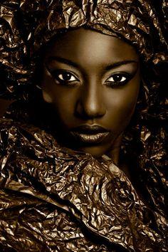 pinterest.com/fra411 - , | Black Beauty