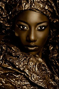 pinterest.com/fra411 - , | Black Beauty