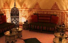 Moroccan Imports, Melbourne Australia | Hire | Moroccan furniture ...
