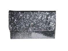 Zack veske glem NOK 199 Wallet, Bags, Fashion, Pocket Wallet, Handbags, Moda, Dime Bags, Diy Wallet, Fasion
