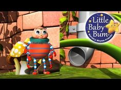 Nursery Rhymes Lyrics, Kids Songs, Little Babies, Abcs, Spider, Plush, Disney Characters, Birthday, Youtube