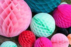 CAKE. | events + design: Confetti Birthday Party | Invites & Decorations