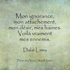 Dalai Lama, Favorite Quotes, Best Quotes, Love Quotes, Inspirational Quotes, Change Quotes, Quotes Quotes, Mahatma Gandhi, William Shakespeare