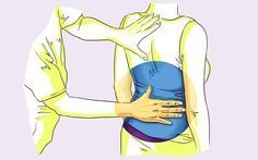 How to Treat a Back Spasm: 14 Steps (with Pictures) - wikiHow
