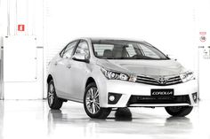 2016 Toyota Corolla Specs, Price and Release Date 2016 toyota corolla altis, 2016 toyota corolla hatch, 2016 toyota corolla interior, 2016 toyota corolla le, 2016 toyota corolla mpg, 2016 toyota corolla price, 2016 toyota corolla release date, 2016 toyota corolla s plus, 2016 toyota corolla specs