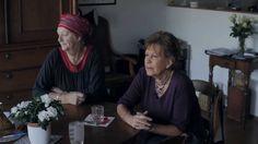De Wondere Wereld van Dementie, Anneke van der Plaats