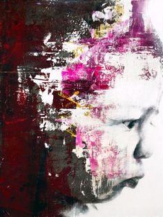 Yoakim Bélanger - La Passion XIV