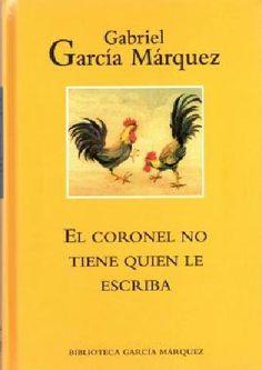 gabriel garcia marquez libros - Buscar con Google
