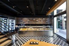 Situé à Aix en Provence ce concept store est celui du mariage du vin et du Fromage. D'une consommation raisonnée et éclairée de ces deux produits au travers d'espace de vente et de dégustation. Une…