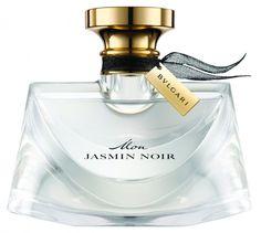 Bulgari perfume Jasmin Noir