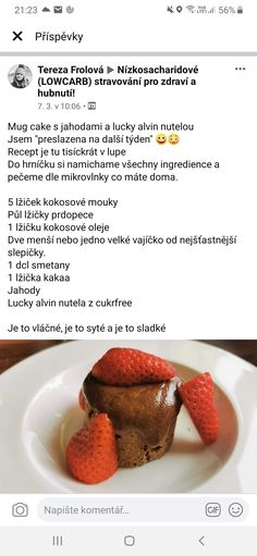 French Toast, Low Carb, Beef, Breakfast, Food, Kuchen, Meat, Morning Coffee, Ox