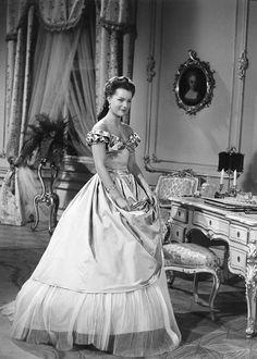 Die 25 Besten Bilder Von Sissi Die Kaiserin Empress Sissi Romy