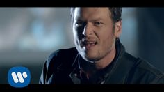 Blake Shelton - Footloose (Official Video)  http://www.youtube.com/watch?v=1mzpuUzLKx4&index=27&list=RDfz1N8W8phec