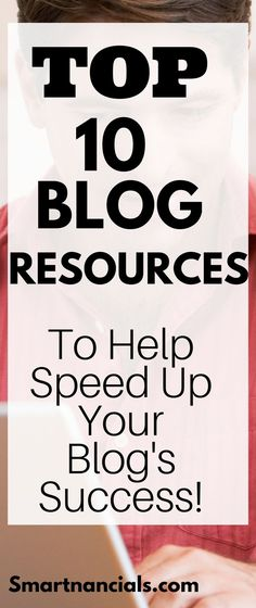 10+ amazing blogging resources that you MUST try out to grow your blog/business this year! Best blogging courses| Blogging for beginners| Blogging tips| Blogging resources & tools|