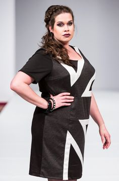 Fall 2015 ASK FASHION Collection!  Style Week North East 2015! Kick Ass Plus Size Fashion! Made in the USA Model: Mary Hoell Photo: Dan Minicucci Photography  For sale here! Check it out! www.etsy.com/shop/ASKFashionLLC  Sign up for our mailing list here! www.askfashion.co