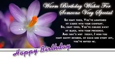 happy-birthday-wishes-