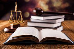 Asuntos legales que atender se nos presentan seguramente más de una vez en la vida, ya sea una herencia, una multa, cuestiones administrativas, infracciones
