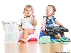 Cute little kids for your desktop!