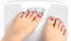 Obésité : peut-on espérer atteindre un poids normal ? | PassionSanté.be