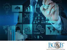 CÓMO PATENTAR UNA MARCA. En Becerril, Coca & Becerril, ofrecemos asesoría integral en cualquier asunto relacionado con patentes, modelos de utilidad y diseños industriales. Determinamos si sus invenciones son susceptibles de protección y damos solución a los diferentes requerimientos y objeciones legales emitidos por el Instituto Mexicano de la Propiedad Industrial (IMPI). En BC&B le garantizamos confianza y seguridad para su empresa o su marca.  #marcas