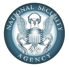 NSA Audits reveal Abuse of Publics Privacy despite Obama's Claims. Why has he forsaken us?